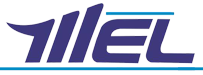 Mechworld Logo